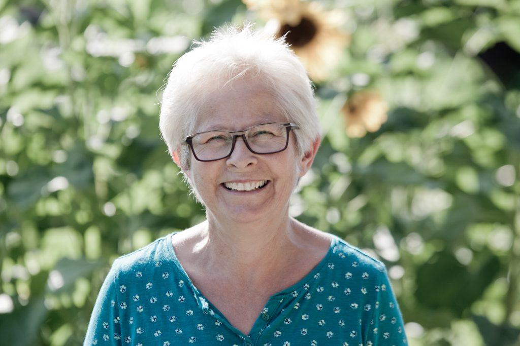 Erika Känel